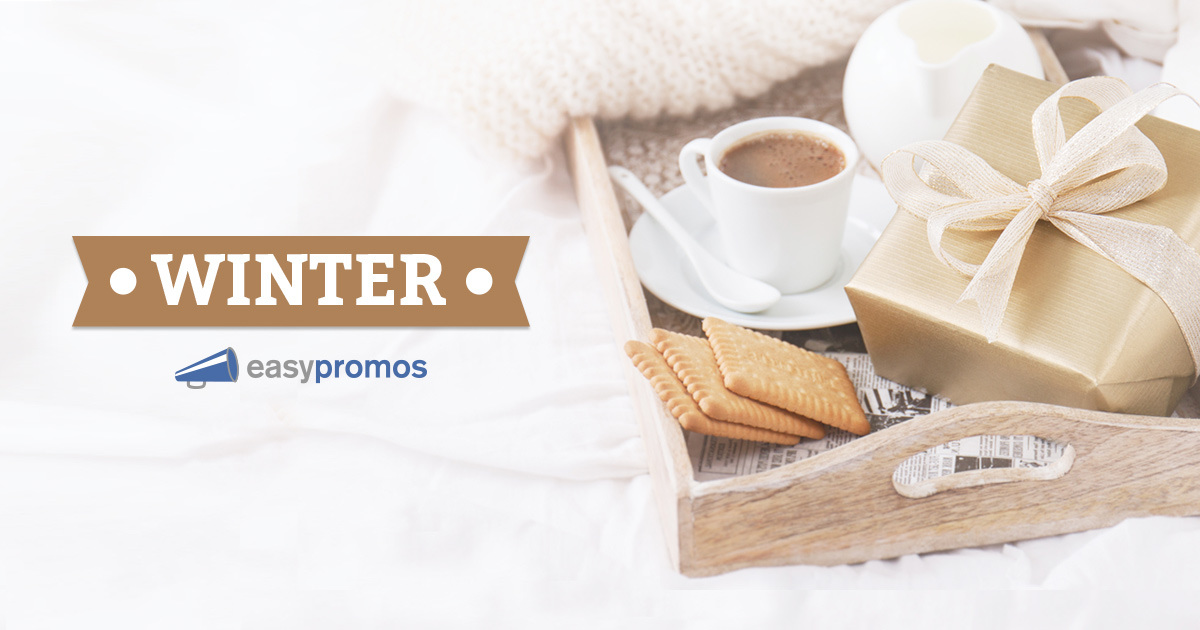 Winter_promotions