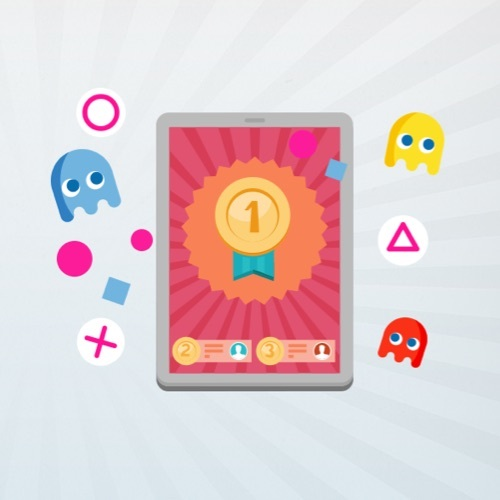 Improve your Brand Positioning with Gamification
