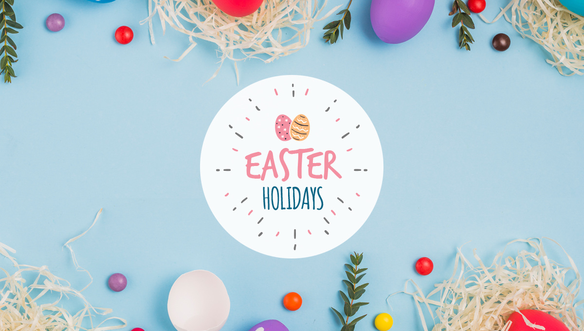 Click here to try the Easter photo contest demo