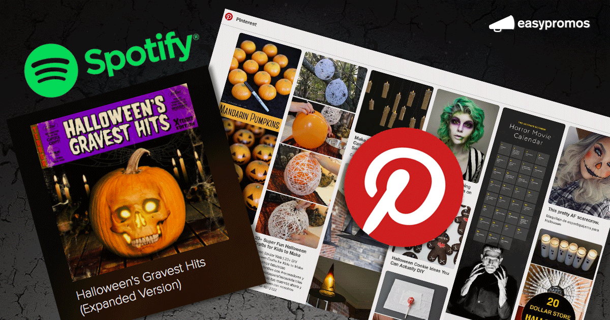 See Halloween ideas on Pinterest